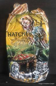 ThatcherWeb