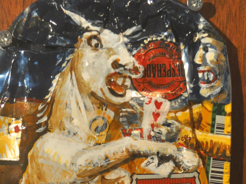 HorsePLay-detail
