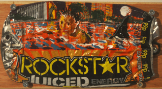 juiced-Rock-Star